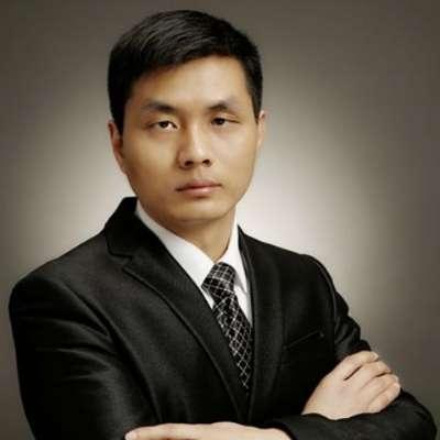 武汉刑事辩护律师